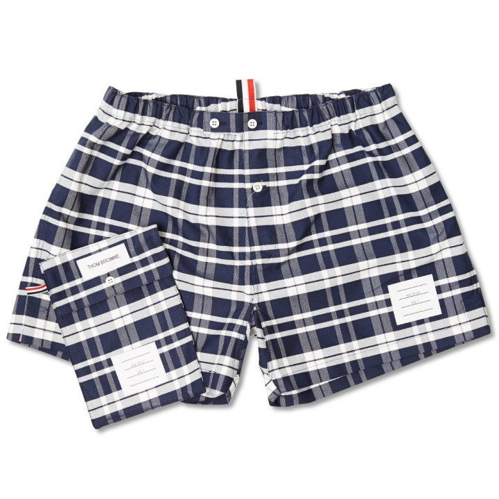 18-03-2014_thombrowne_boxer_navycheck_1