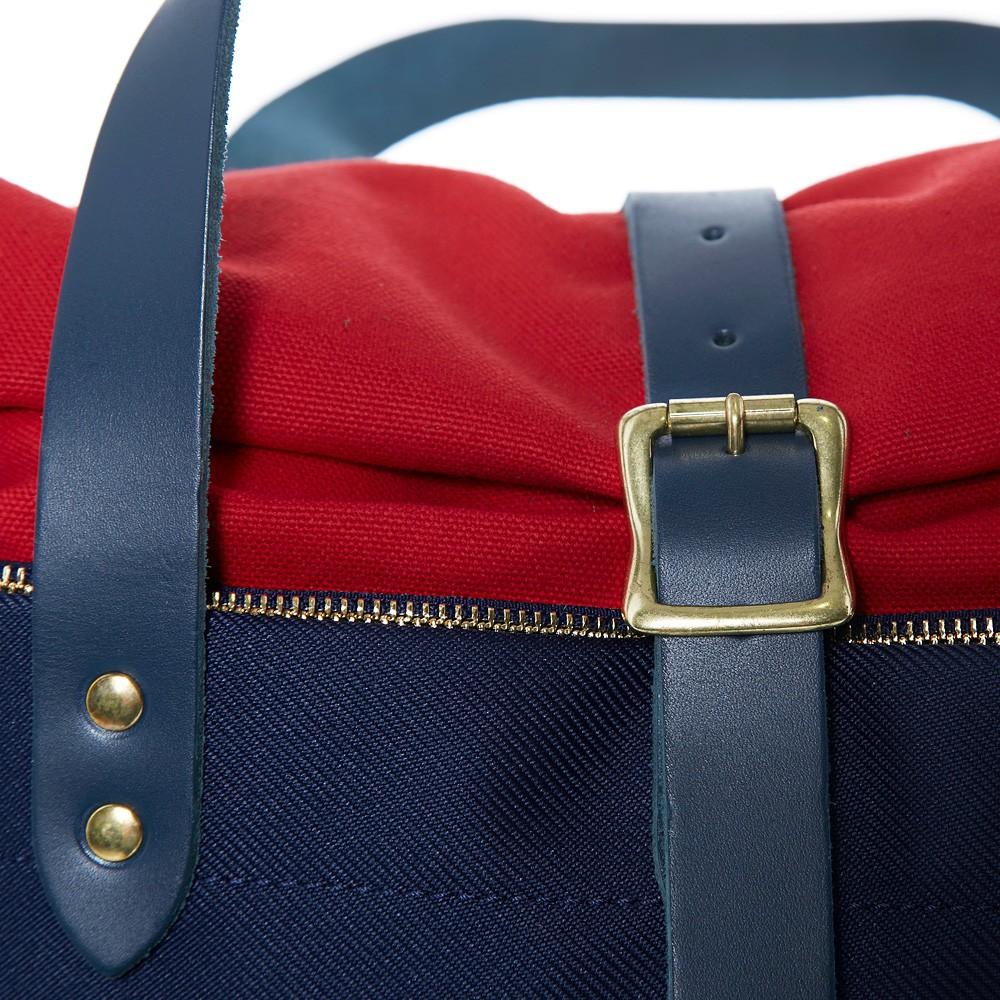 24-07-2013_nanamica_briefcase_navyred5