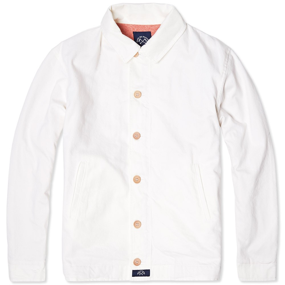 27-03-2014_bdp_deckjacket_white_1