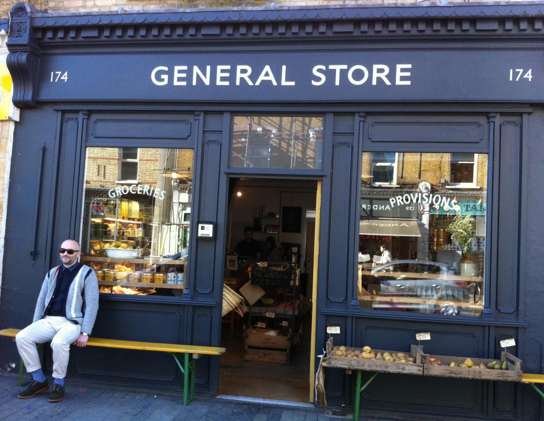 general store crop