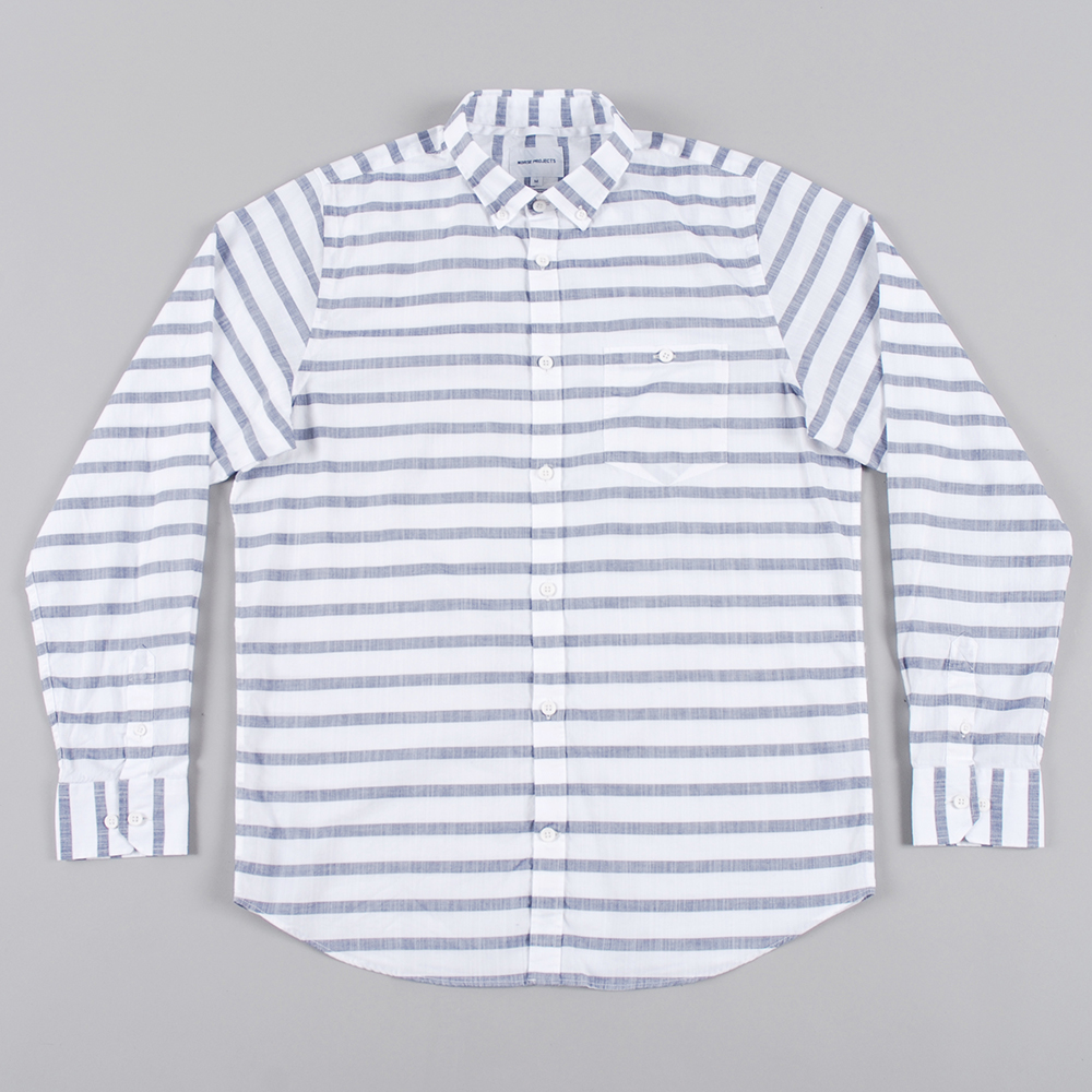 NORSE_PROJECTS_SS14_DELIVERY2_065-2