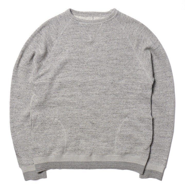 SweatCrewNeckShirtHeatherGray_1024x1024