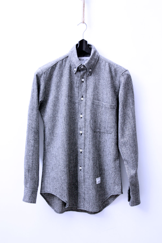 vnt-wool-gry-(1)