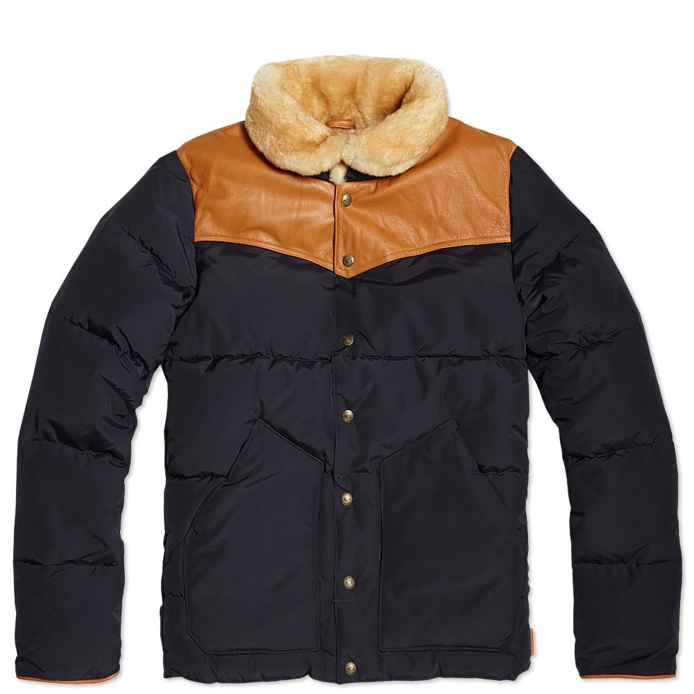 08-10-2013_penfield_rockwooldownjacket_navy_1