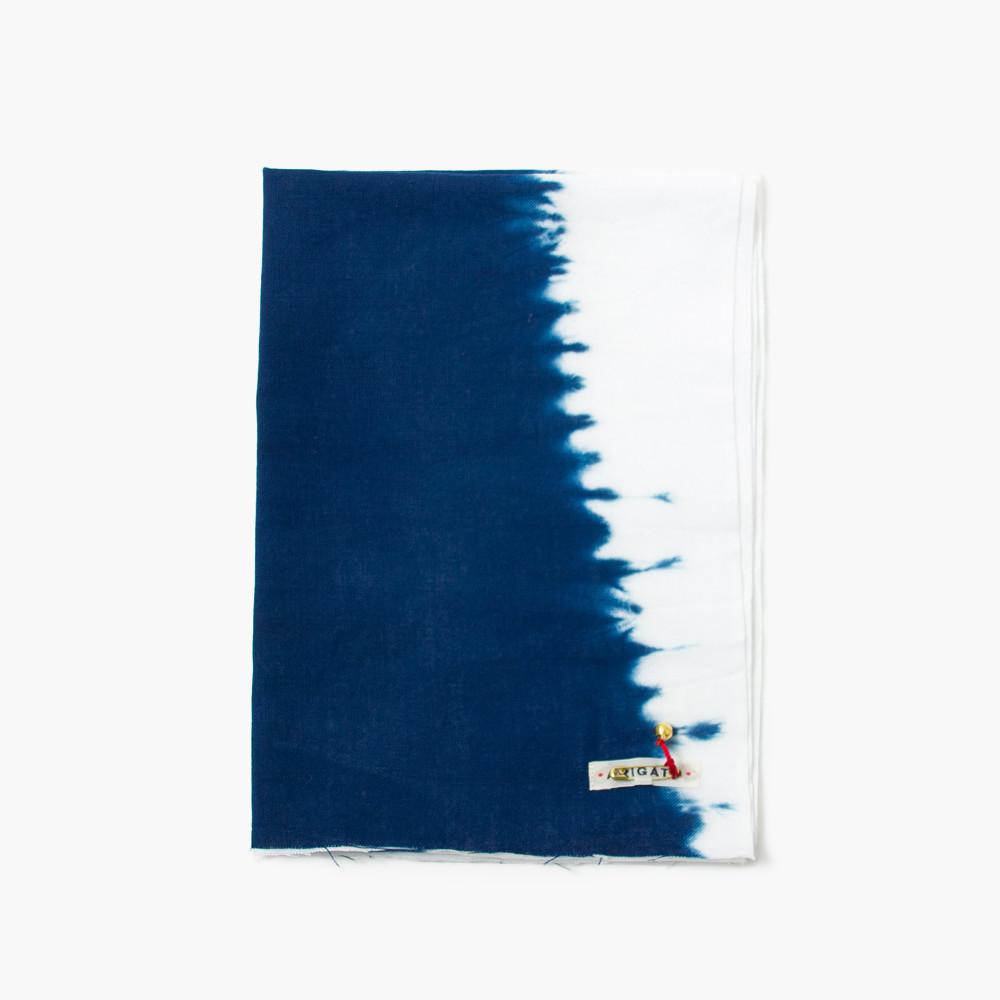 blue-blue-japan-arimatsu-shibori-scarf-Rafuarashi_1024x1024
