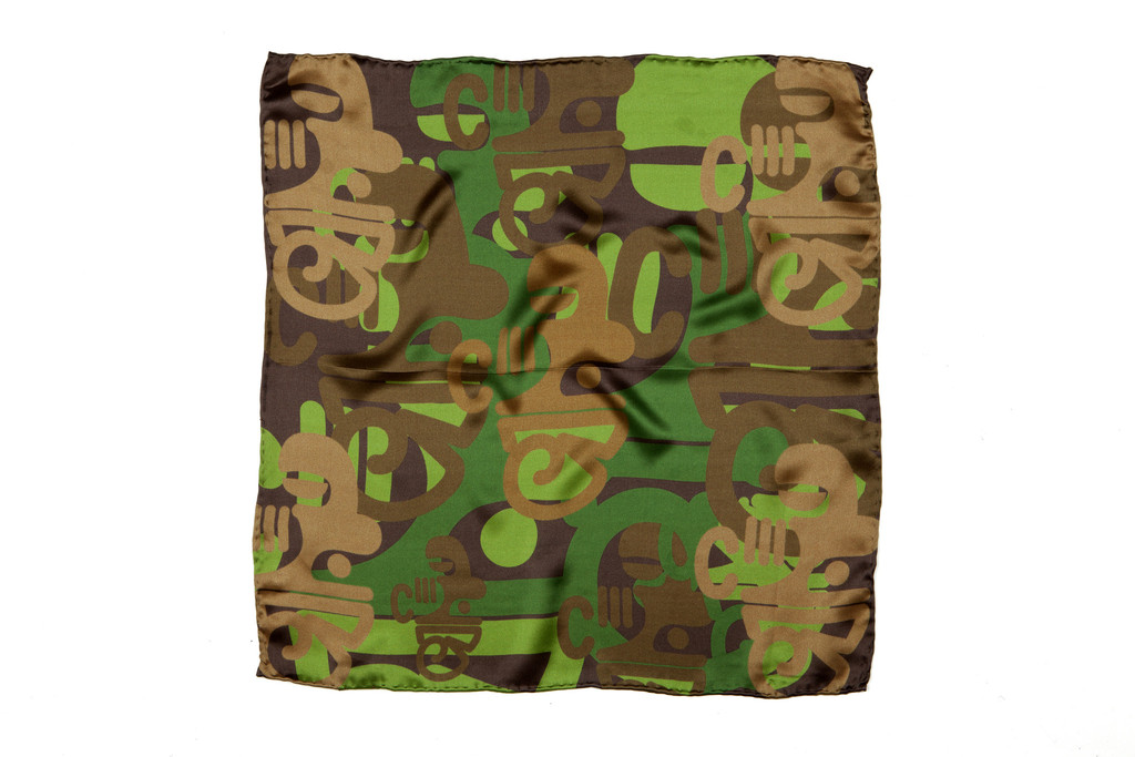 Green_African_Jungle_Pocket_Square_2_HR_1024x1024