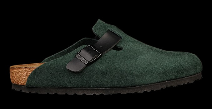Boston_in_Forest_Suede_with_Black_Strap_0