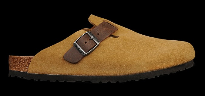 Boston_in_Sand_Suede_with_Cocoa_Strap_0