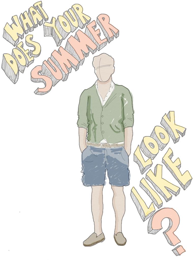 MySketch(3)