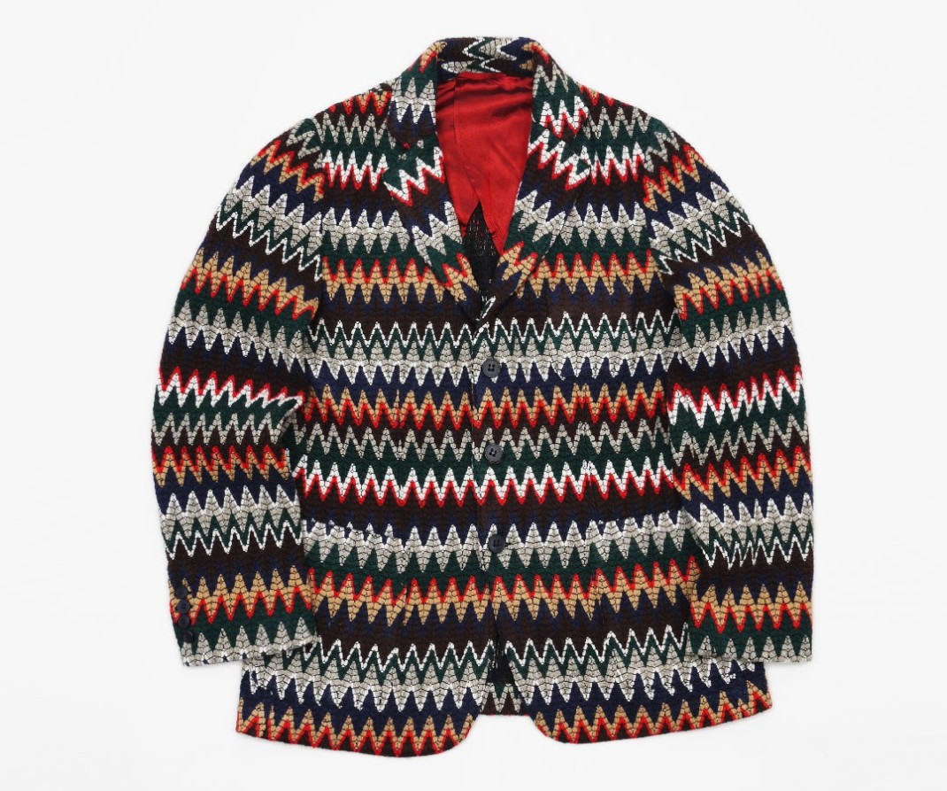 12767_mcrichie-multi-jacket-d