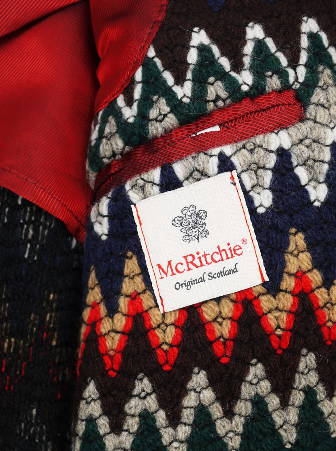 12767_mcrichie-multi-jacket-d3