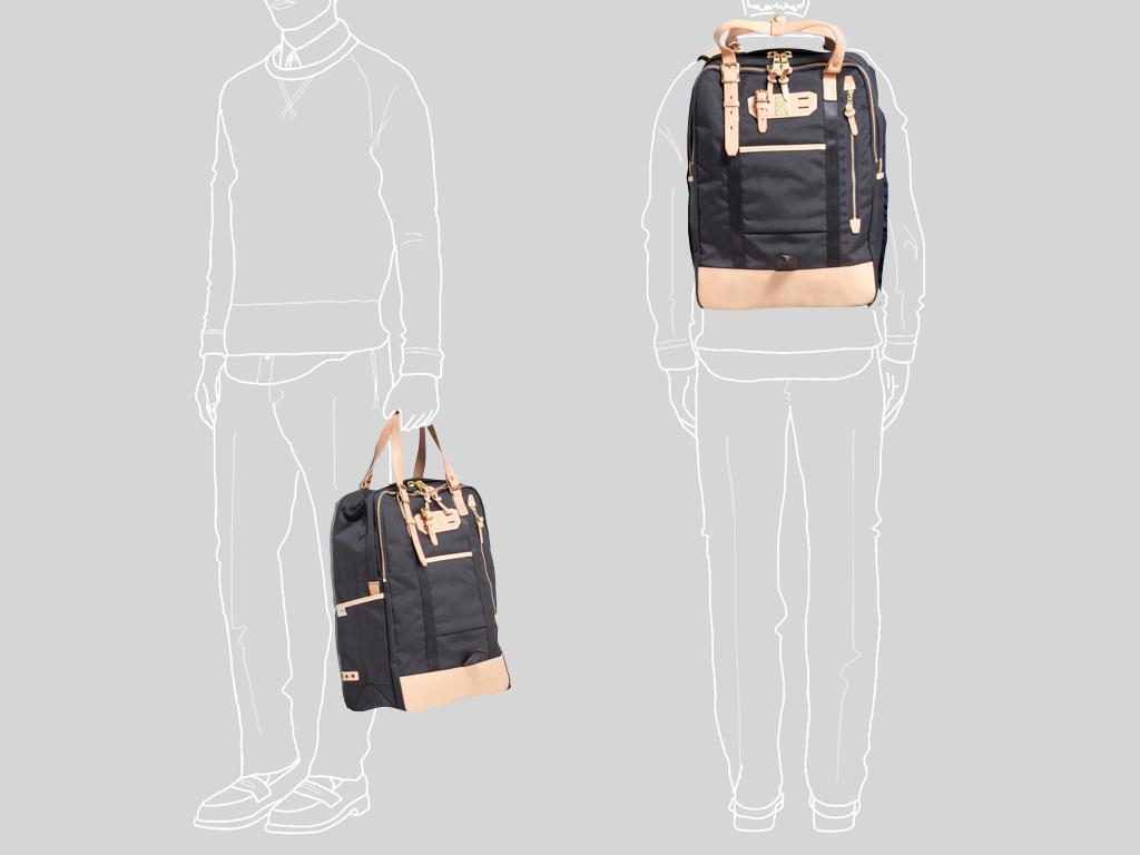 backpack.001