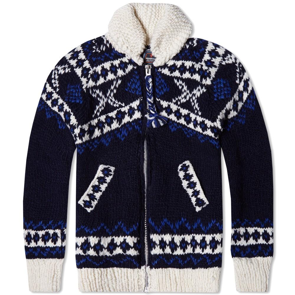 06-10-2014_chamula_fairislezippercardigan_navy_1