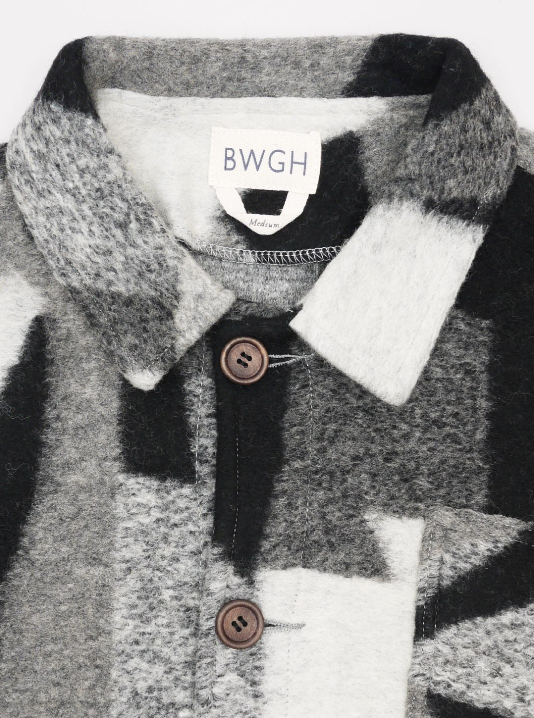 13240_bwgh-coat-multi-blk-whtd2
