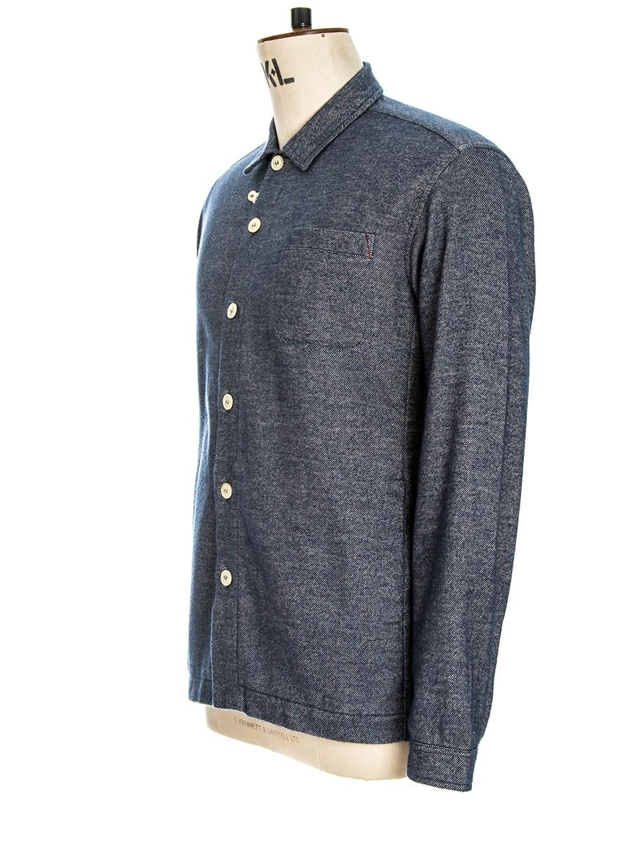 oliver_spencer_lux_shirt_ossmp11_milwash_navy_4__1