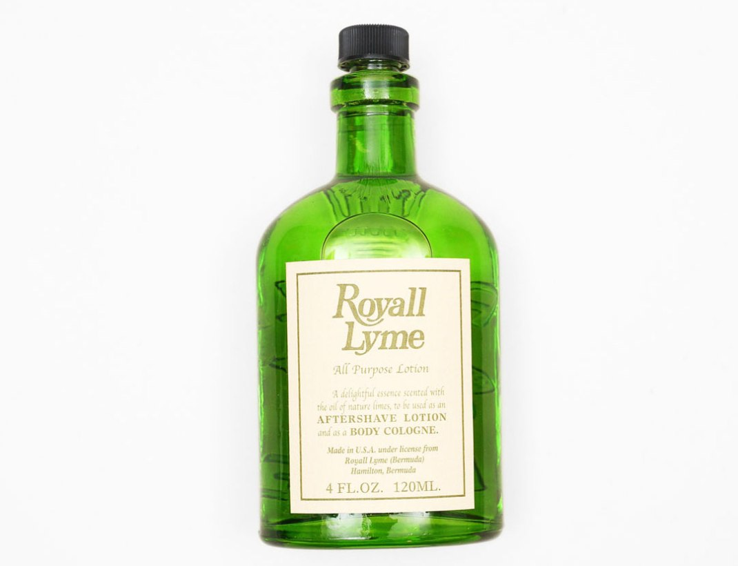9928_royal-lyme-dfragrance