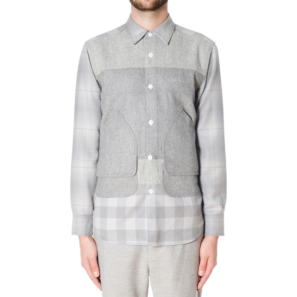 WoolFlannelxWoolCheckHuntingShirt1_1024x1024