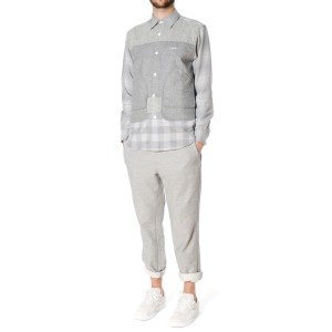WoolFlannelxWoolCheckHuntingShirt8_1024x1024
