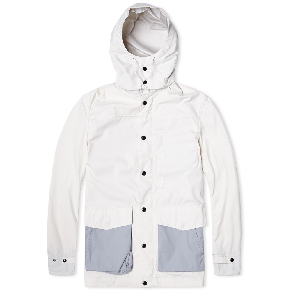 13-01-2015_nanamica_6535cruiserjacket_offwhite_grey_1_nm