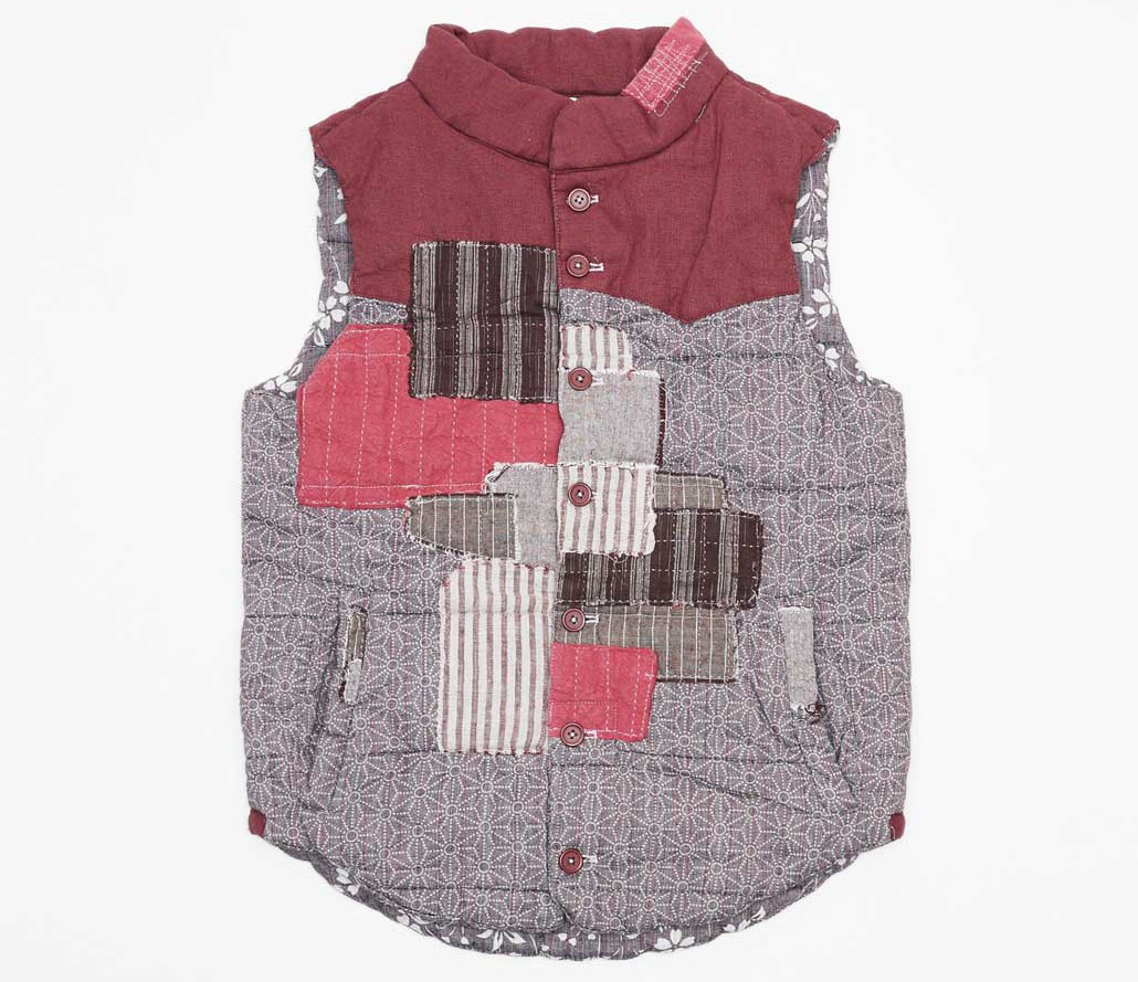0001-13911_creep-patch-gilet-d2
