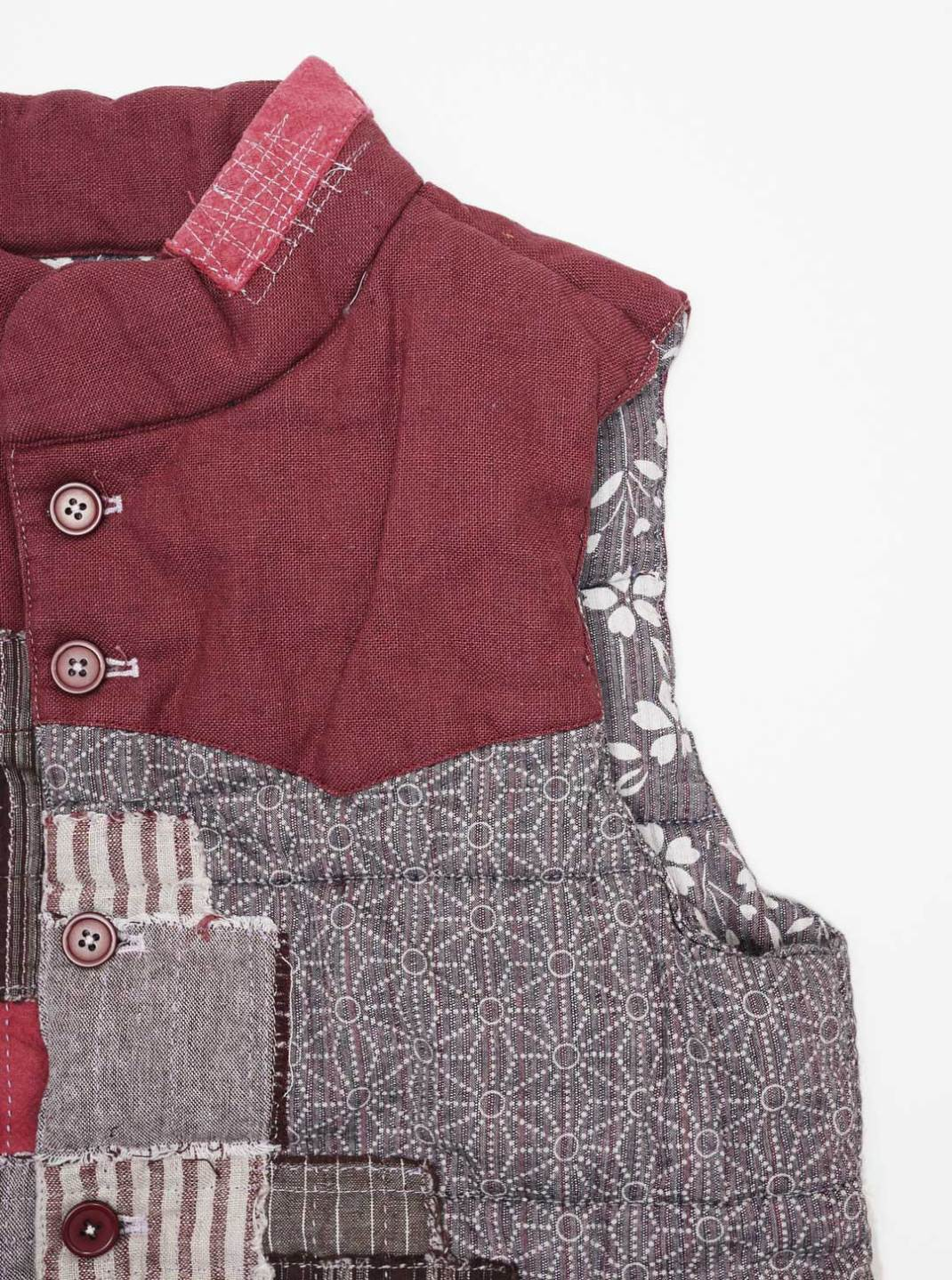0004-13911_creep-patch-gilet