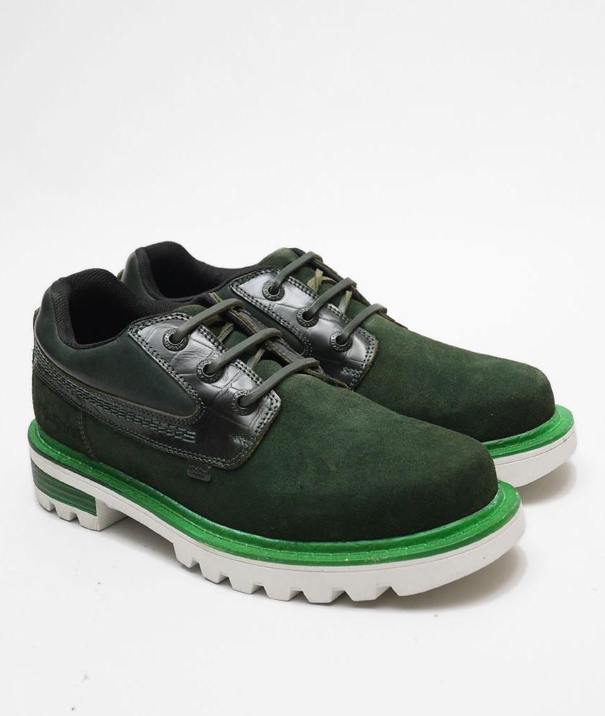 14053_green-lo-kickers-d