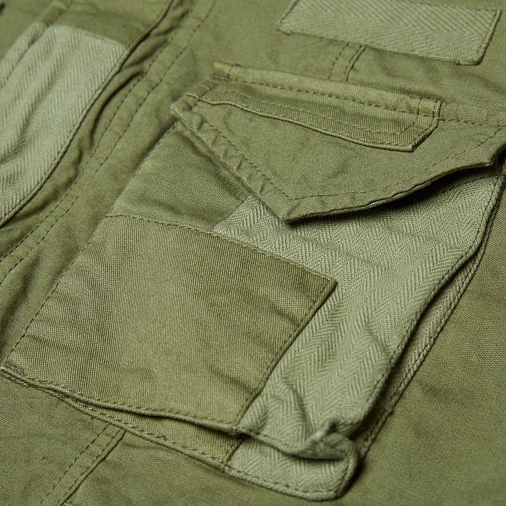 25-02-2015_beamsplus_patchworkm65jacket_olivedrab_3