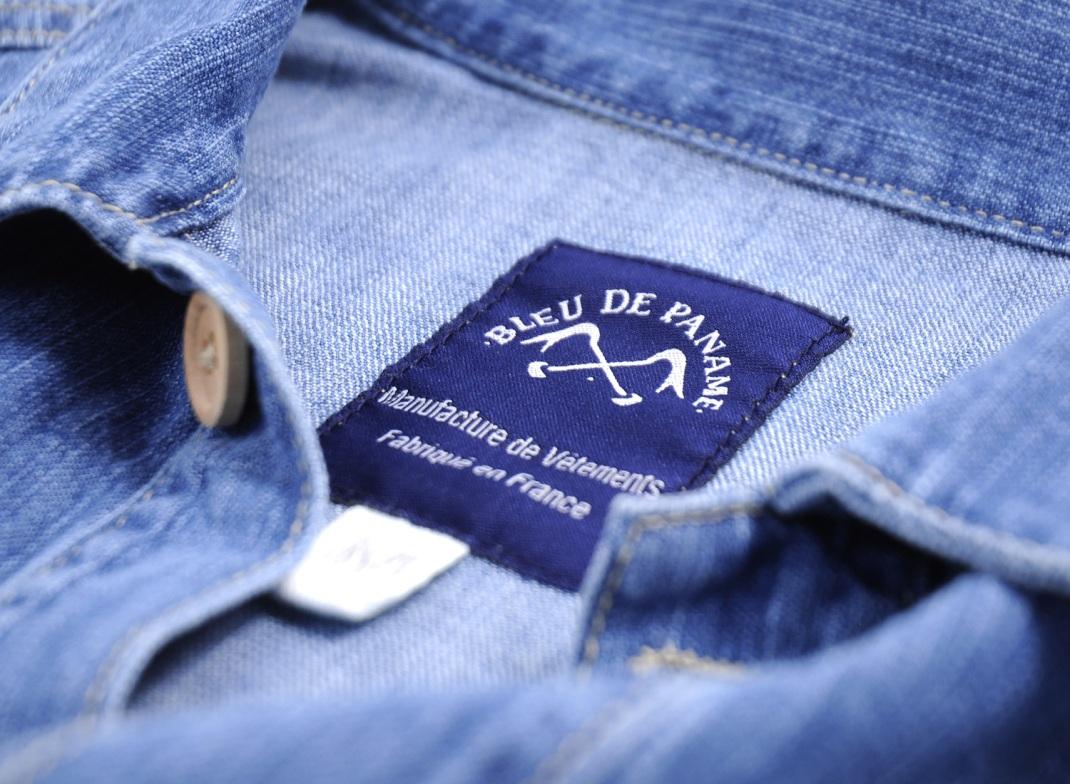 bleu-de-paname-bleu-de-chauffe-denim-8oz-bleached-6