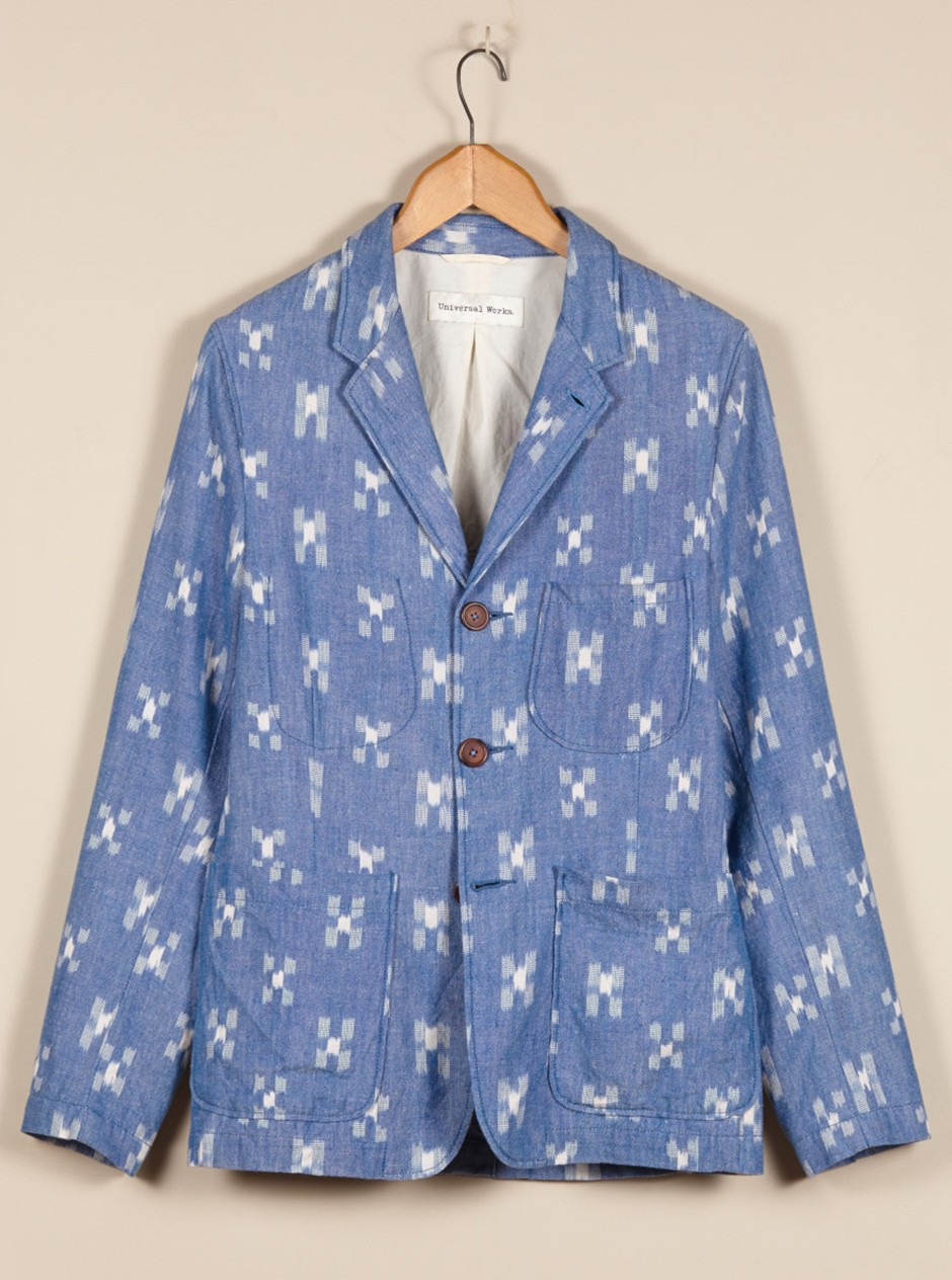 uwkat-12148-suitjacket-blue_1
