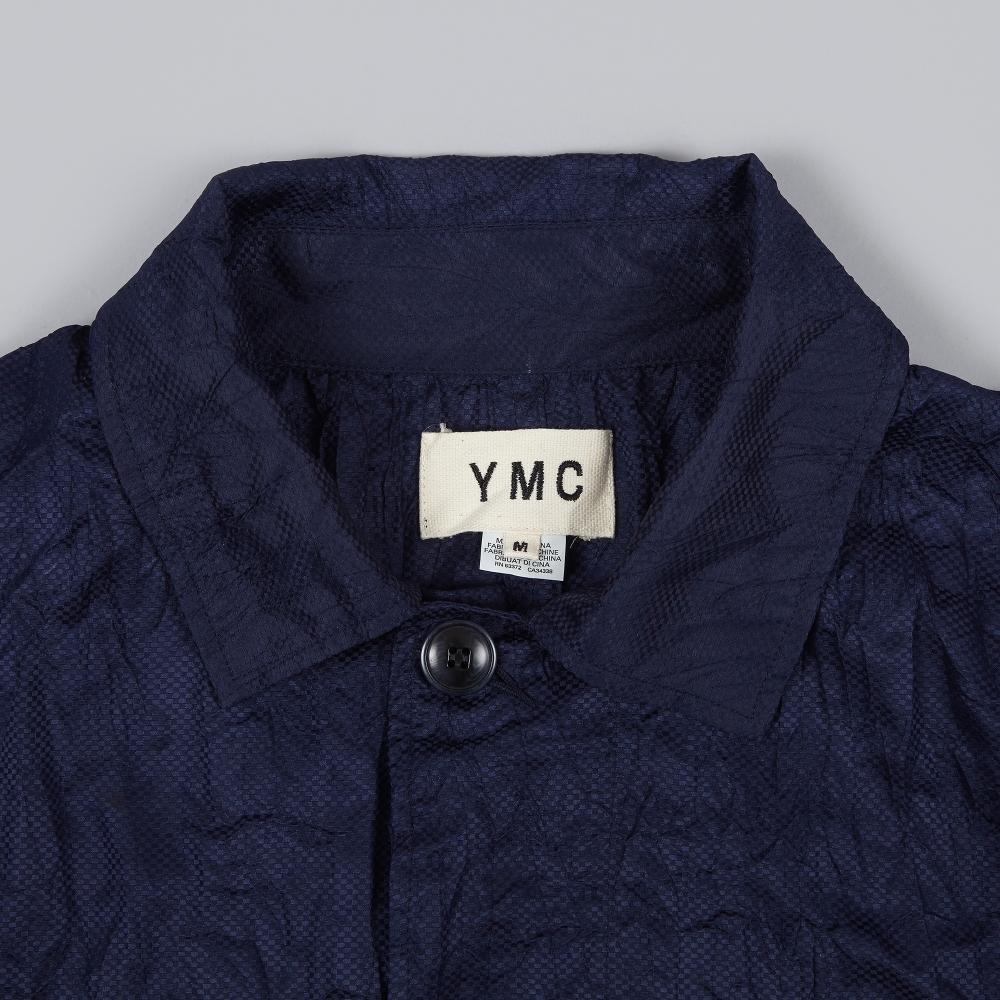 YMC_SS_15_9