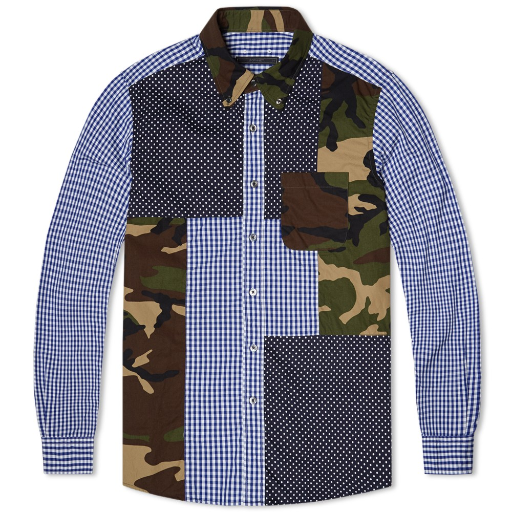 12-02-2015_sophnet_multimixbuttondownshirt_navy_sry