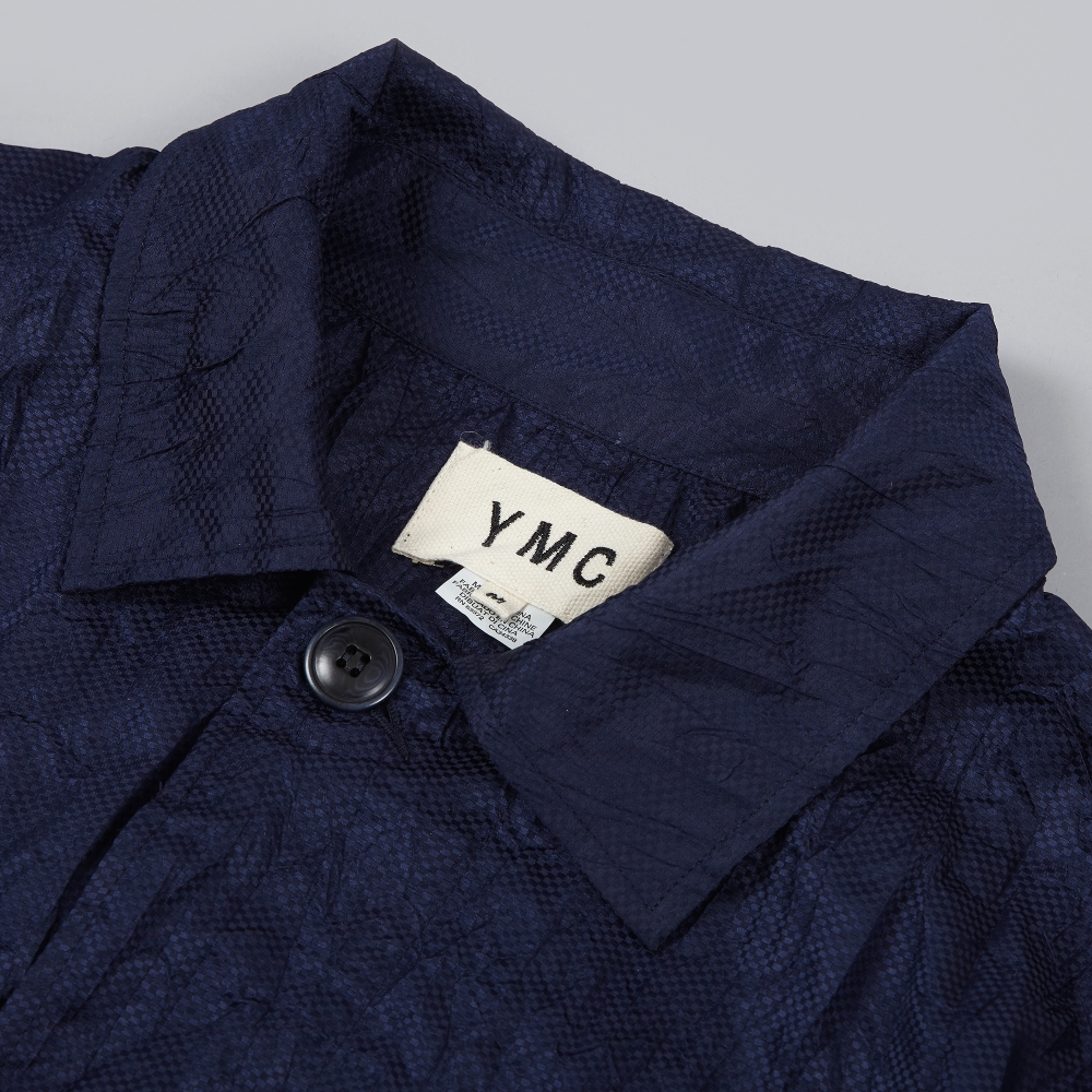 YMC_SS_15_10