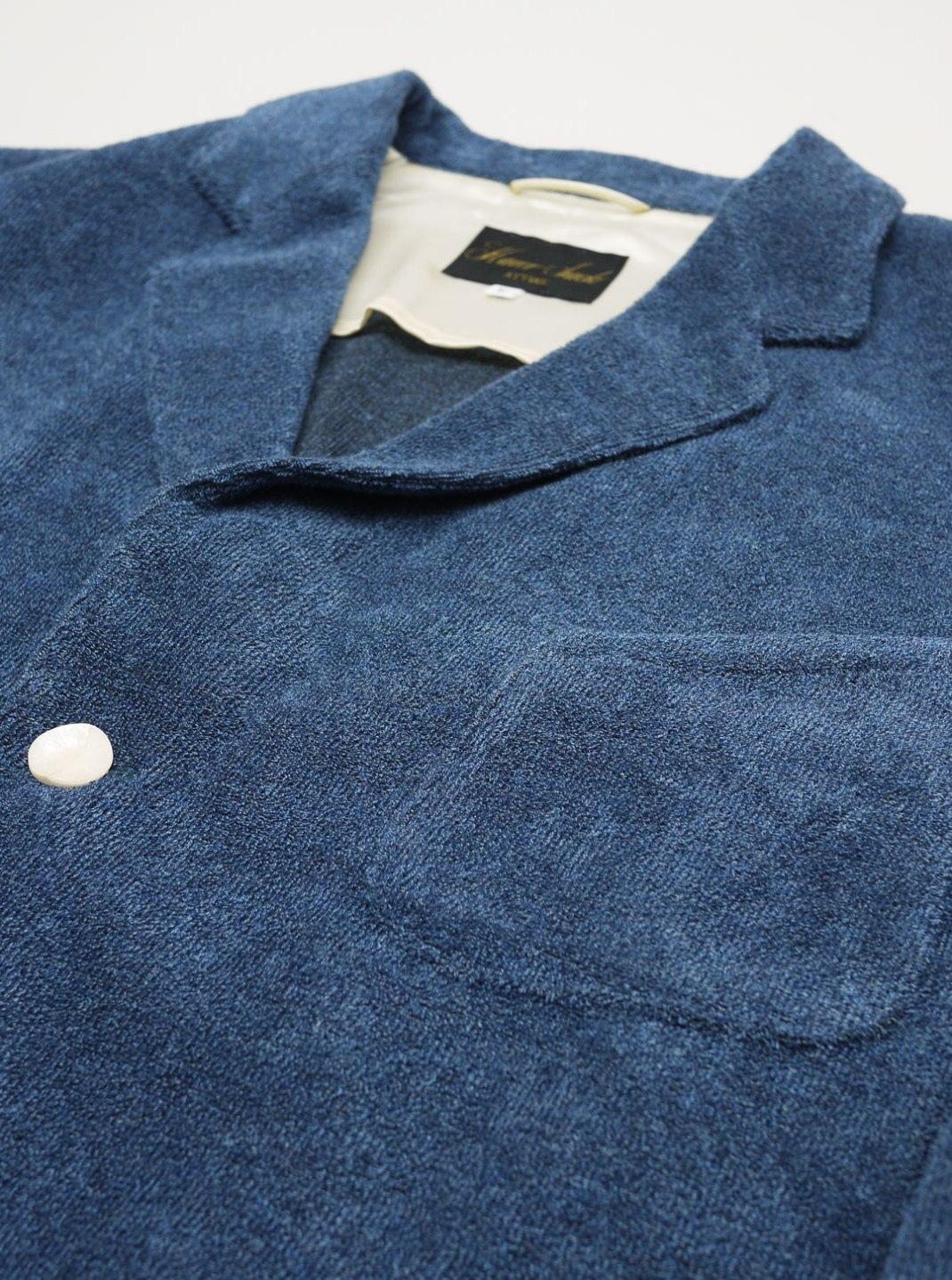 14267_haversack-jacket-terry-d