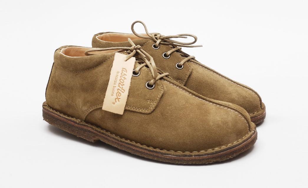 14413_shoes-patti-d1