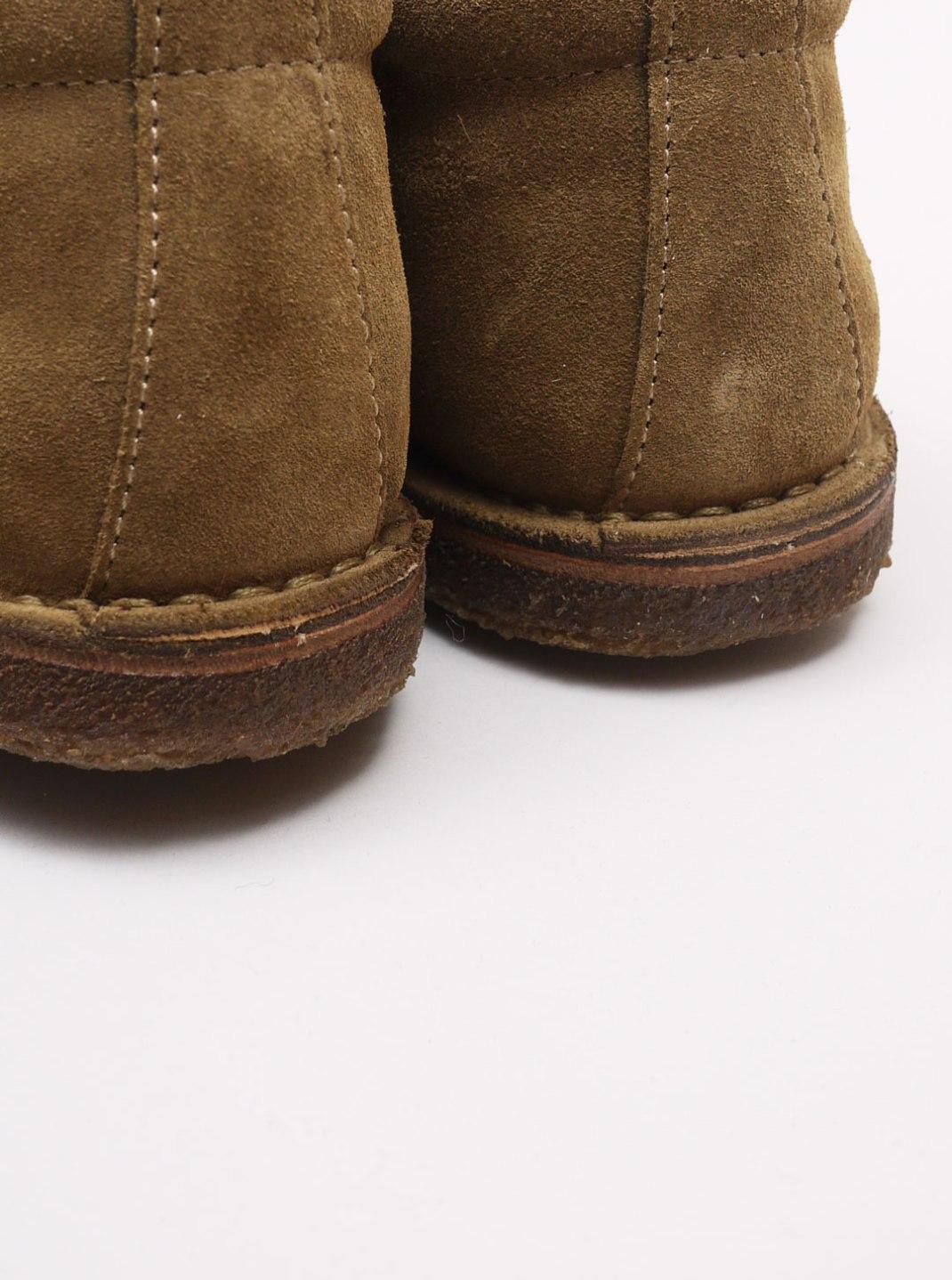 14413_shoes-patti-d3