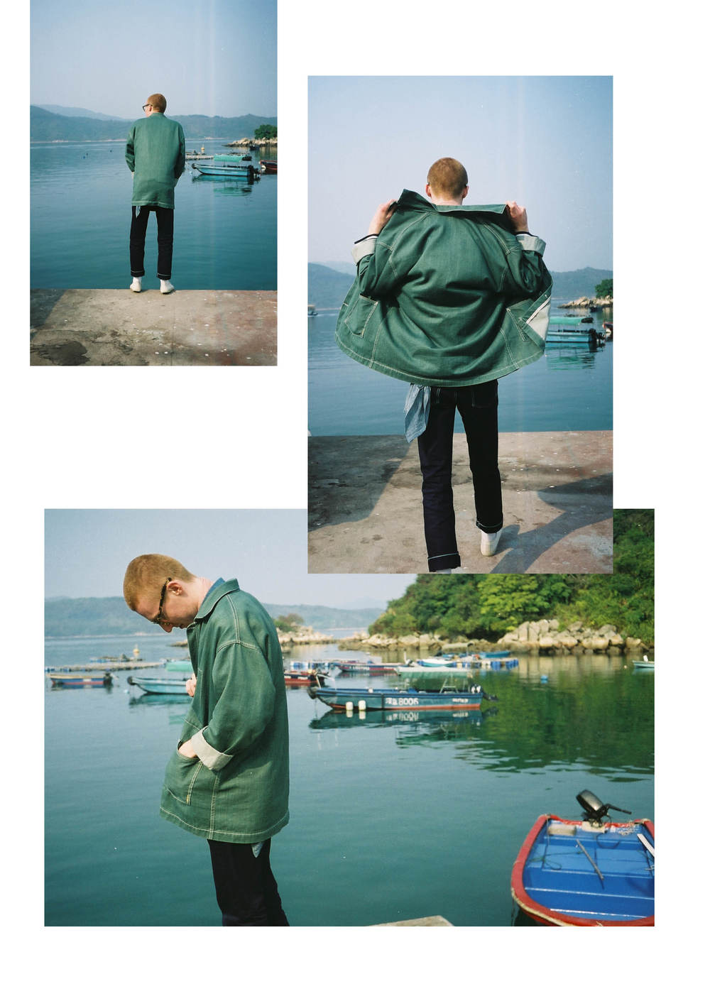 Final+Lookbook+Draft_P3