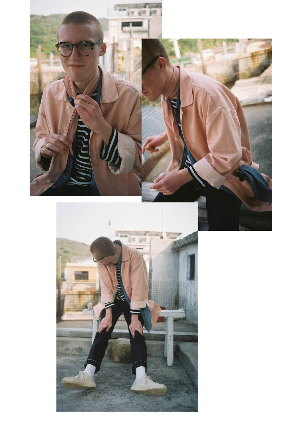 Final+Lookbook+Draft_P7