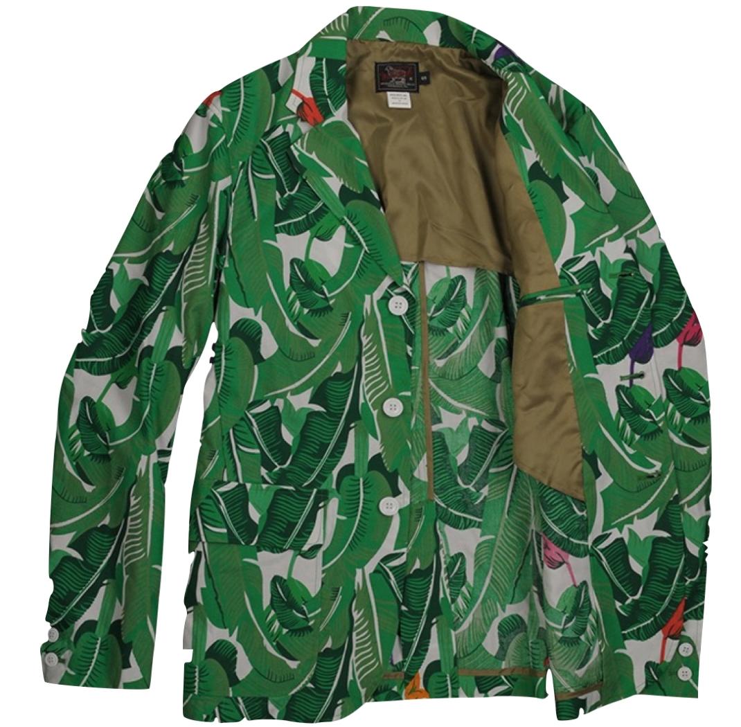 woolrich jacket.002