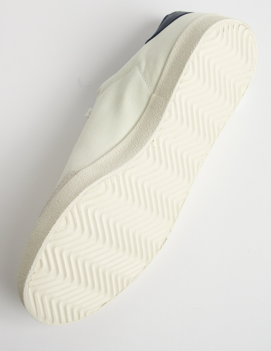 adidas-originals-off-white-cream-rod-laver-prez-trainers-gm0738-4.587