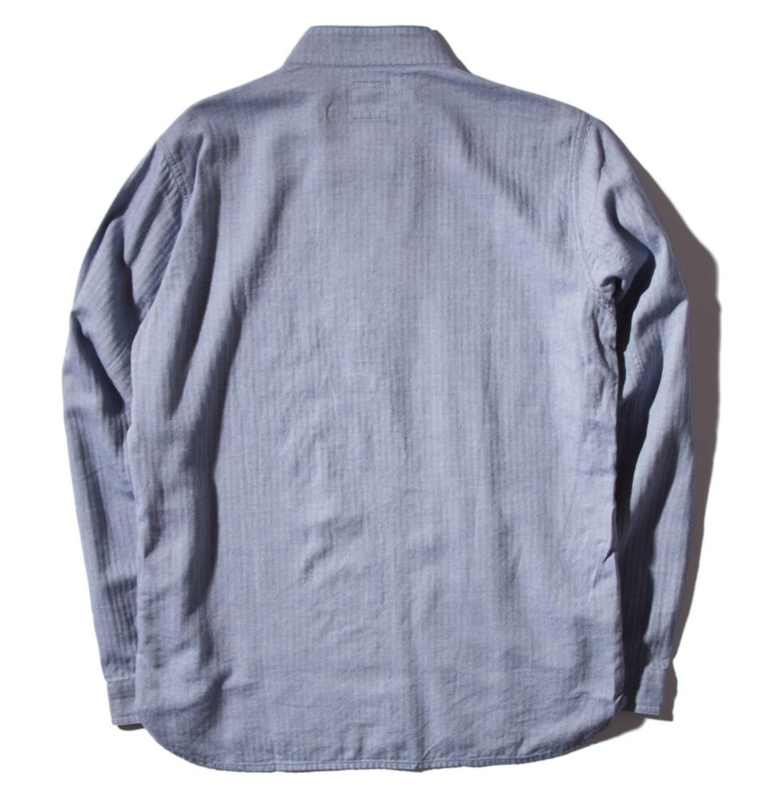 BEDWIN_Hubbard_M55_Pullover_Shirt-2