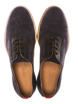 oliver_spencer_osf14b_banbury_lace_up_navy_suede_1_