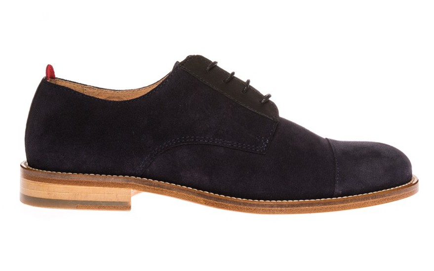 oliver_spencer_osf14b_banbury_lace_up_navy_suede_2_