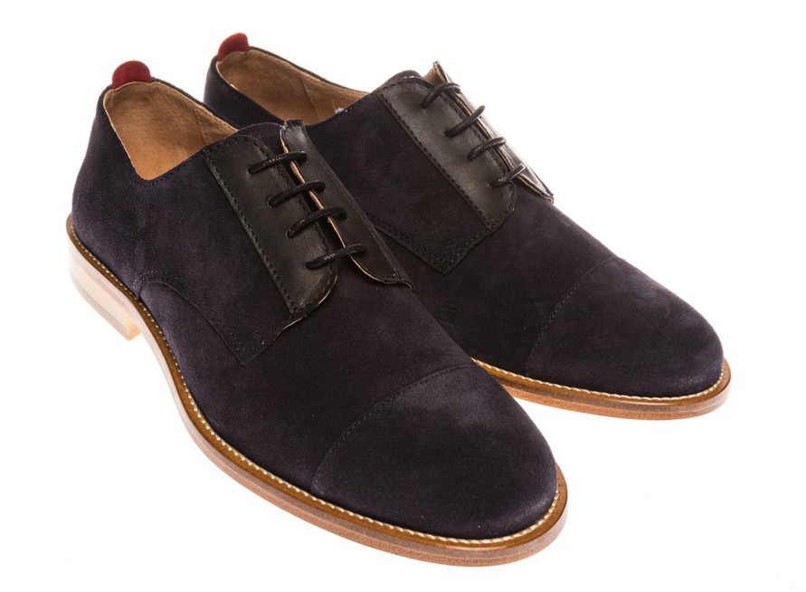 oliver_spencer_osf14b_banbury_lace_up_navy_suede_3_