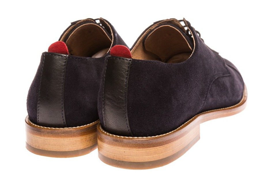 oliver_spencer_osf14b_banbury_lace_up_navy_suede_4_