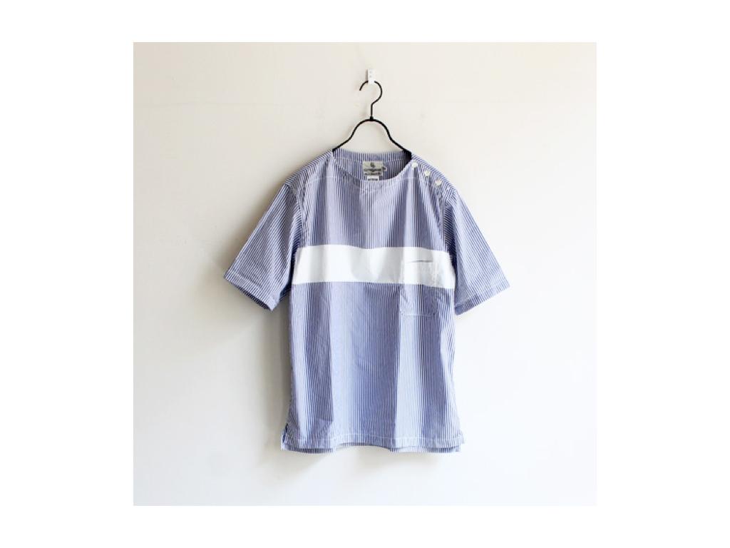 tshirt.006