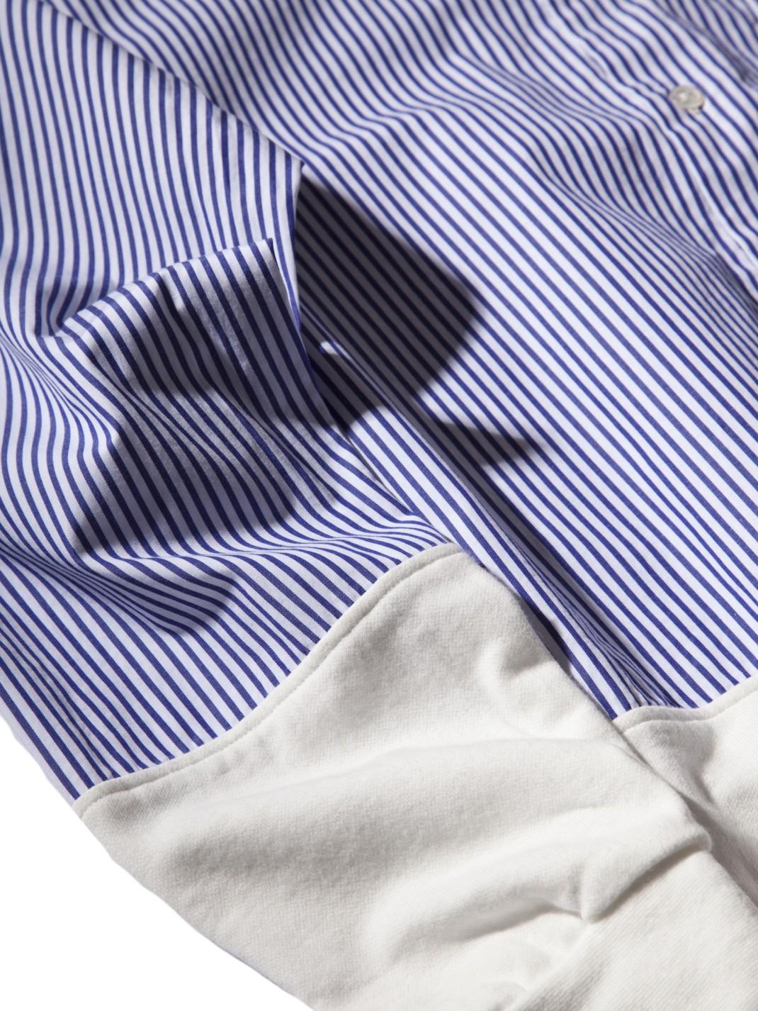 UE_Pullover_Regular_Collar_Shirt-4