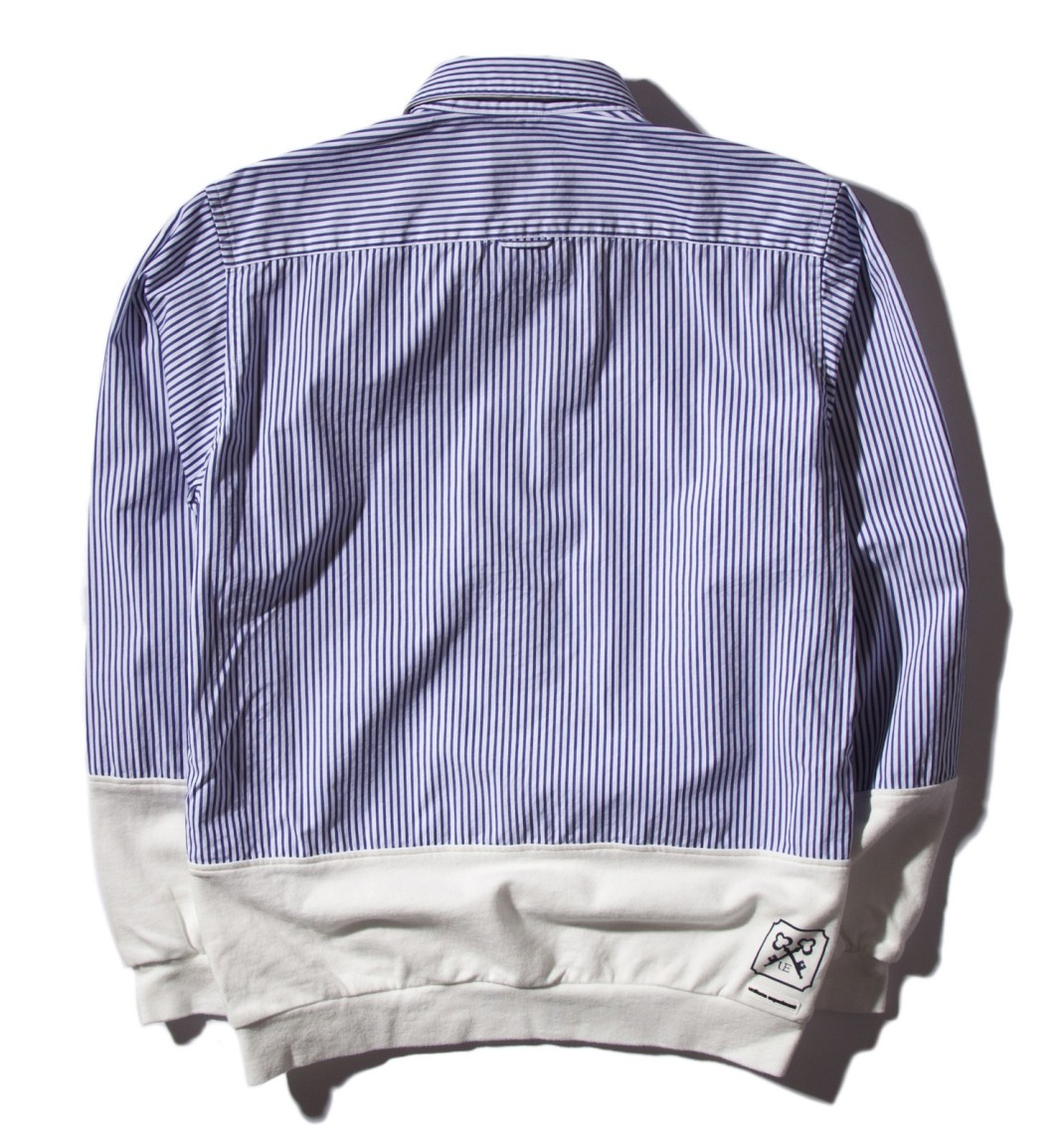 UE_Pullover_Regular_Collar_Shirt-5