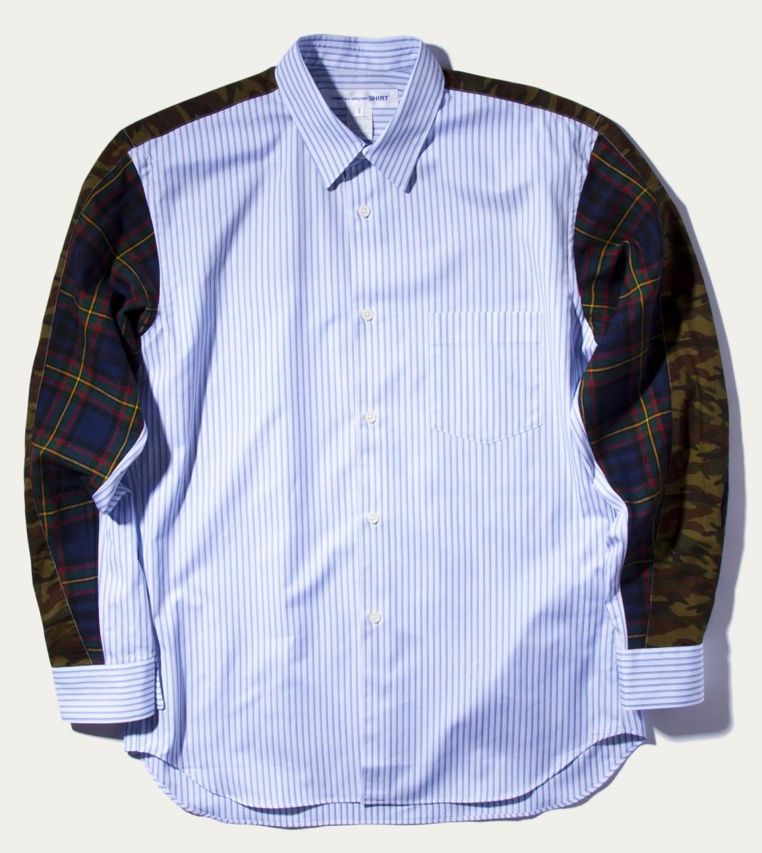 CDG_SHIRT_Mix_Pattern_Stripe_Shirt_03a4541d-8089-4f91-ba5f-601be7edfbd5