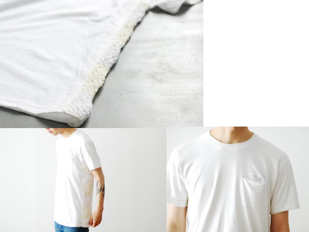 t-shirt.003