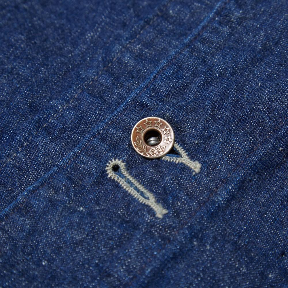 17-02-2015_orslow_1940scoveralljacket_onewash_2_sry